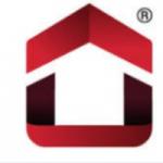 logo-acip2-e1590606326663