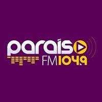 radio14227_1544697477