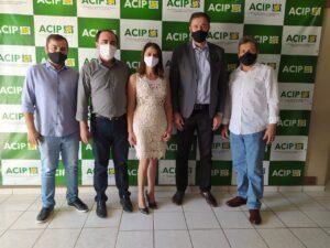 ACIP se mobiliza para manter os benefícios fundos dos constitucionais de financiamento regionais